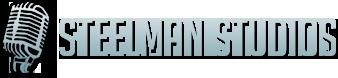 Steelman Studios |